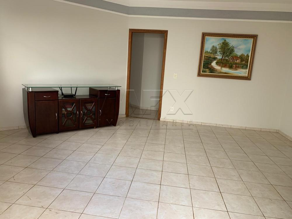 Comprar Casa / Condomínio em Bauru apenas R$ 750.000,00 - Foto 3