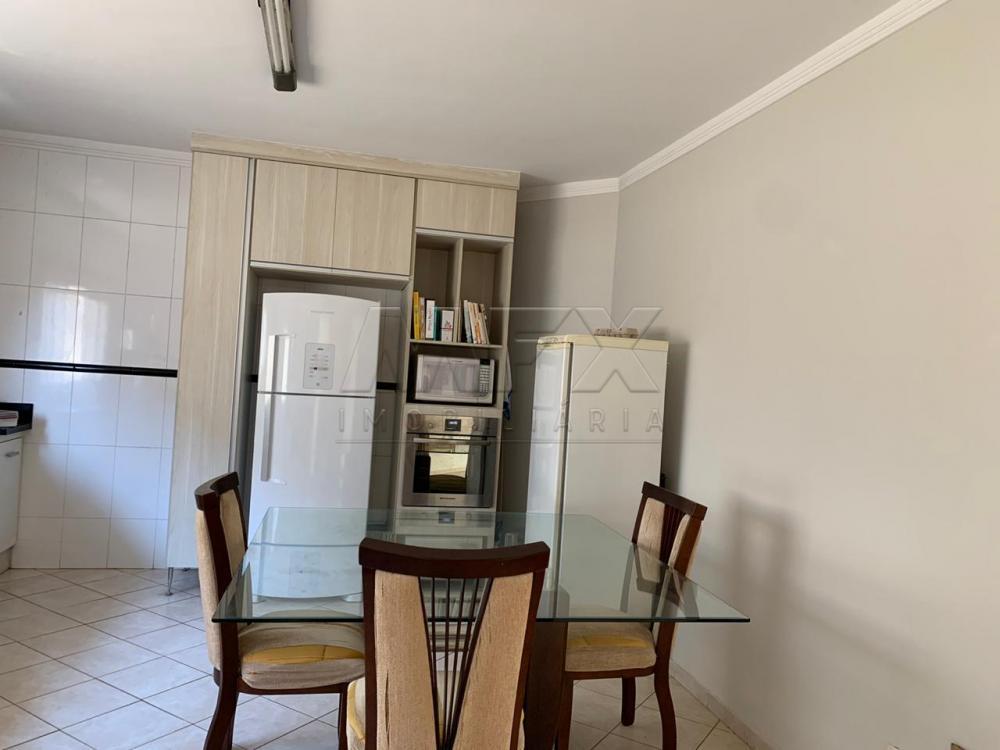 Comprar Casa / Condomínio em Bauru apenas R$ 750.000,00 - Foto 4