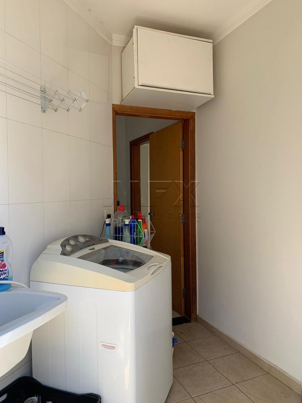 Comprar Casa / Condomínio em Bauru apenas R$ 750.000,00 - Foto 11