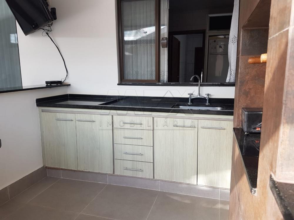 Comprar Casa / Condomínio em Bauru apenas R$ 1.200.000,00 - Foto 28