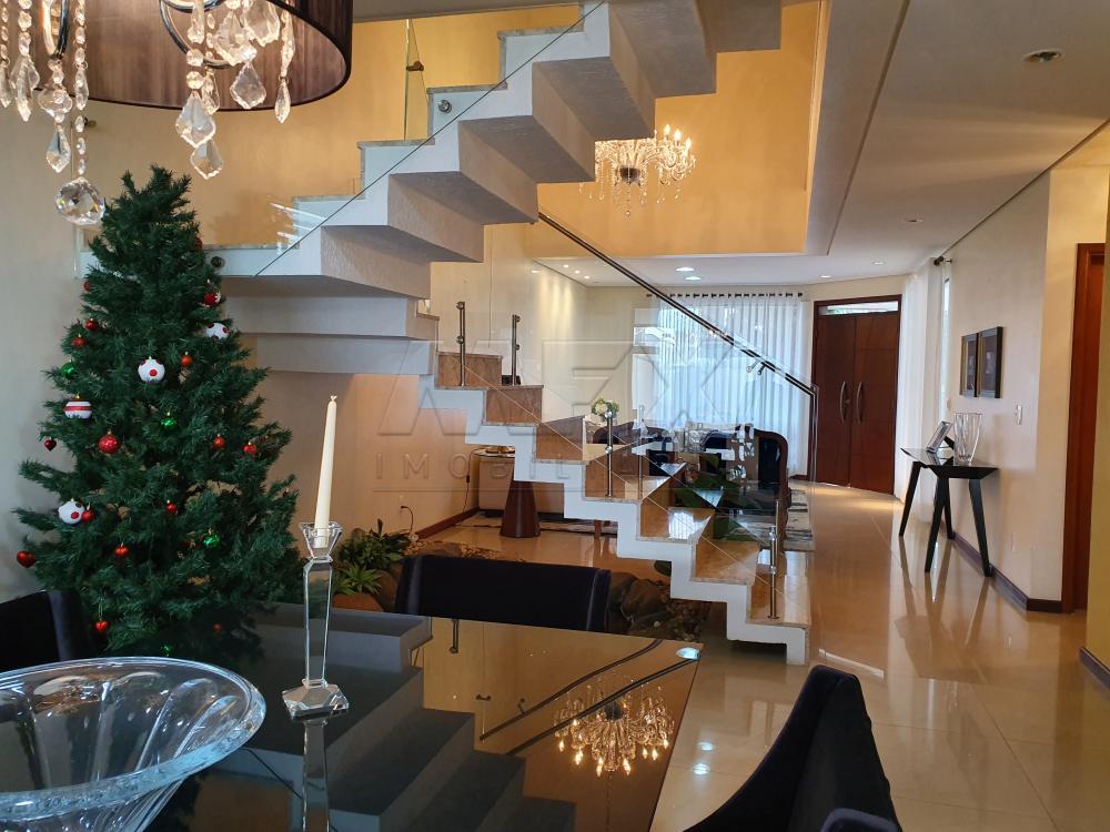Comprar Casa / Condomínio em Bauru apenas R$ 1.200.000,00 - Foto 4
