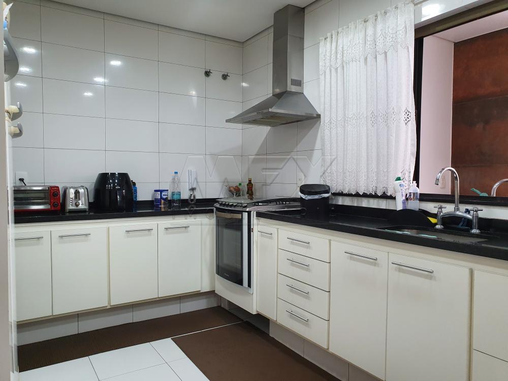 Comprar Casa / Condomínio em Bauru apenas R$ 1.200.000,00 - Foto 6