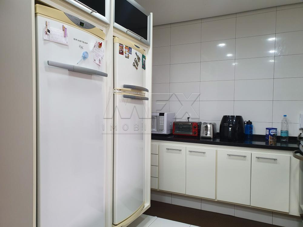 Comprar Casa / Condomínio em Bauru apenas R$ 1.200.000,00 - Foto 5