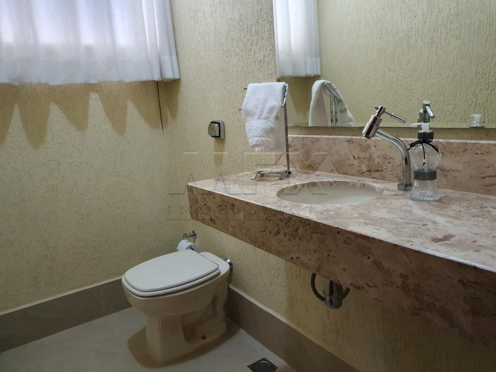Comprar Casa / Condomínio em Bauru apenas R$ 1.200.000,00 - Foto 9