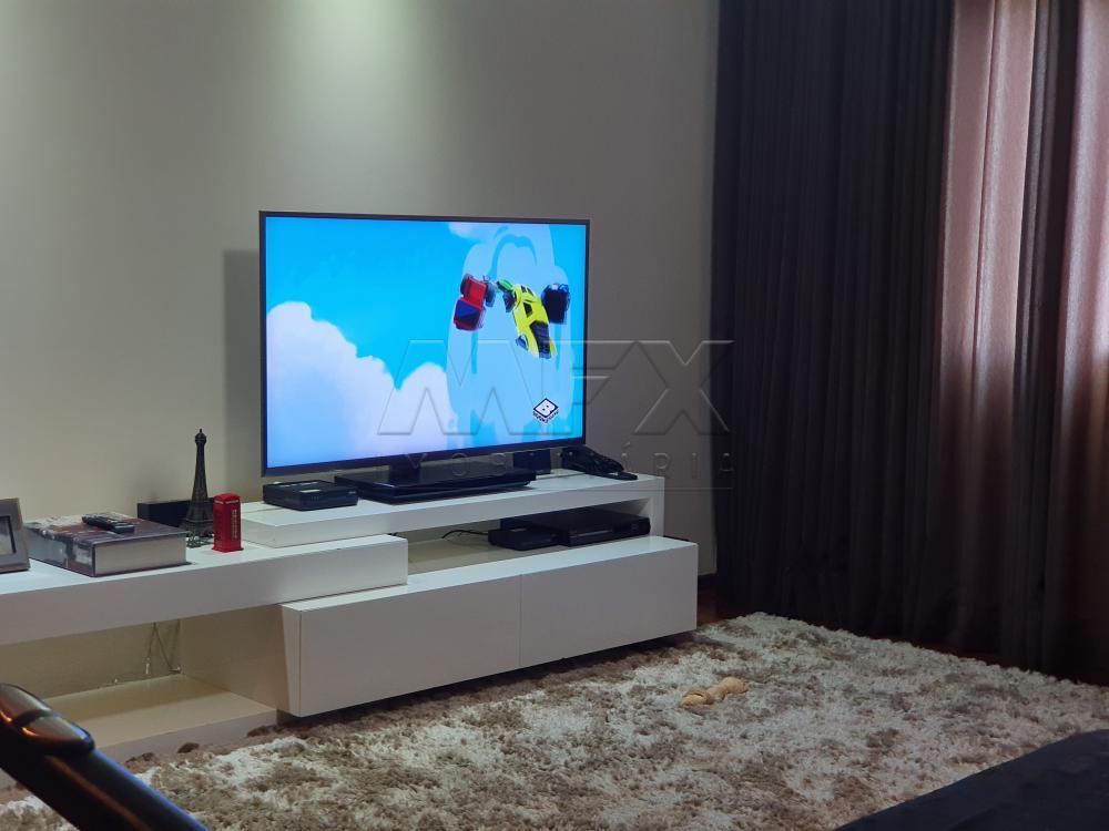 Comprar Casa / Condomínio em Bauru apenas R$ 1.200.000,00 - Foto 10
