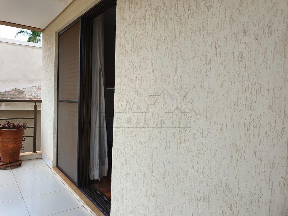 Comprar Casa / Condomínio em Bauru apenas R$ 1.200.000,00 - Foto 17