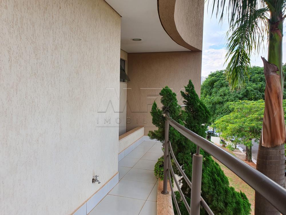 Comprar Casa / Condomínio em Bauru apenas R$ 1.200.000,00 - Foto 18