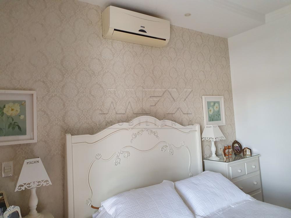 Comprar Casa / Condomínio em Bauru apenas R$ 1.200.000,00 - Foto 14