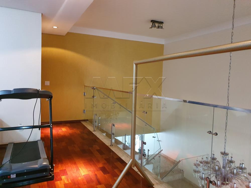 Comprar Casa / Condomínio em Bauru apenas R$ 1.200.000,00 - Foto 11