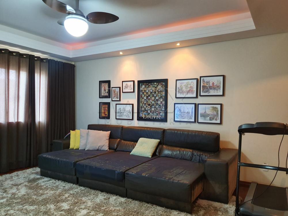 Comprar Casa / Condomínio em Bauru apenas R$ 1.200.000,00 - Foto 12