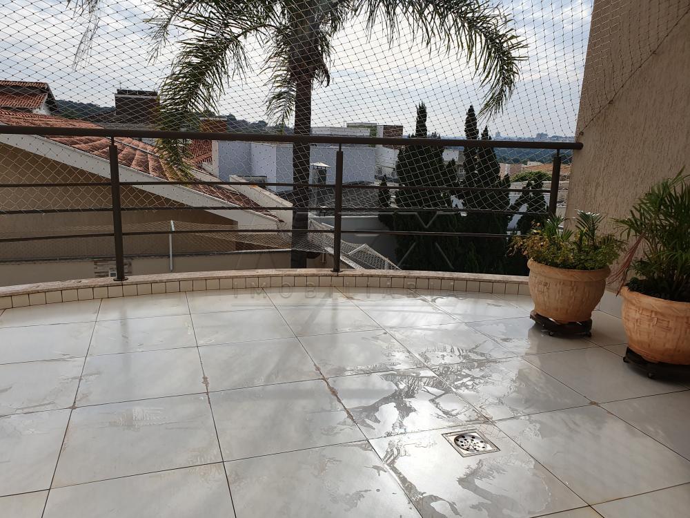 Comprar Casa / Condomínio em Bauru apenas R$ 1.200.000,00 - Foto 23