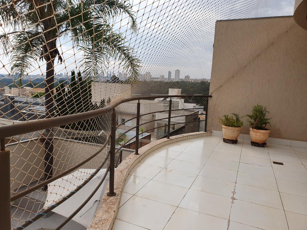 Comprar Casa / Condomínio em Bauru apenas R$ 1.200.000,00 - Foto 24