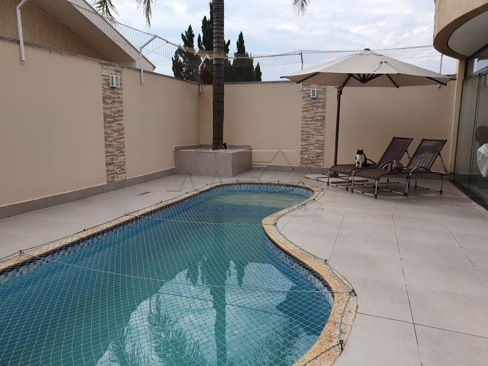 Comprar Casa / Condomínio em Bauru apenas R$ 1.200.000,00 - Foto 26