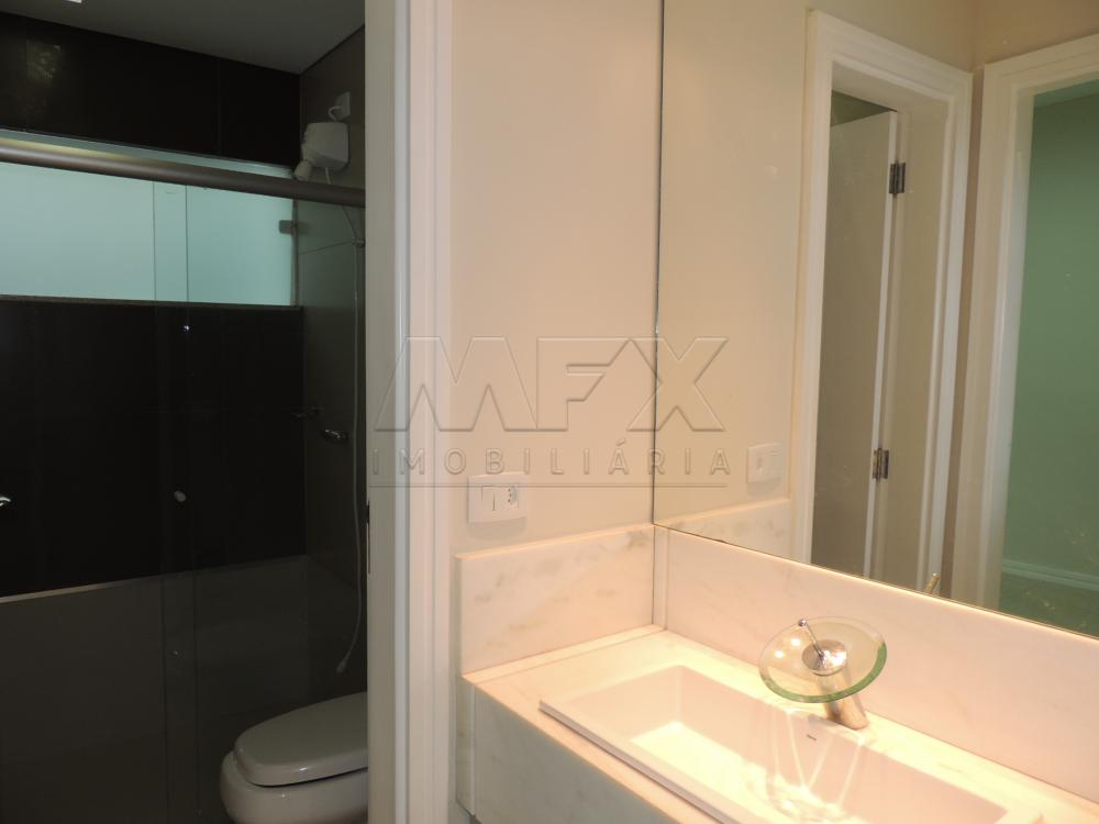 Alugar Casa / Condomínio em Bauru R$ 6.200,00 - Foto 4