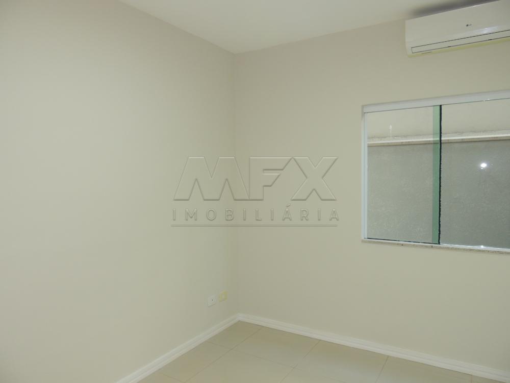Alugar Casa / Condomínio em Bauru R$ 6.200,00 - Foto 18