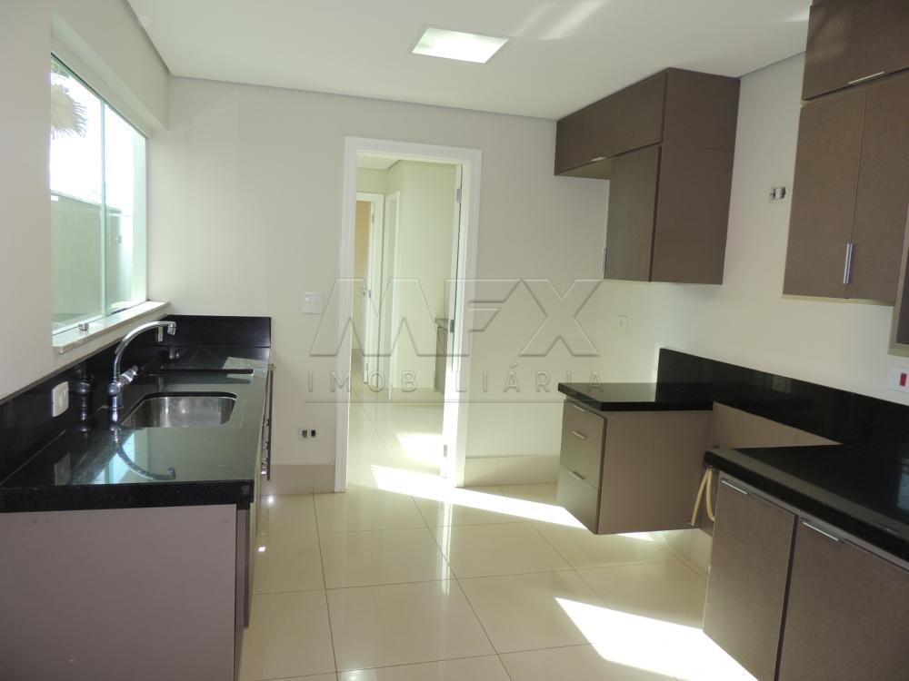 Alugar Casa / Condomínio em Bauru R$ 6.200,00 - Foto 5