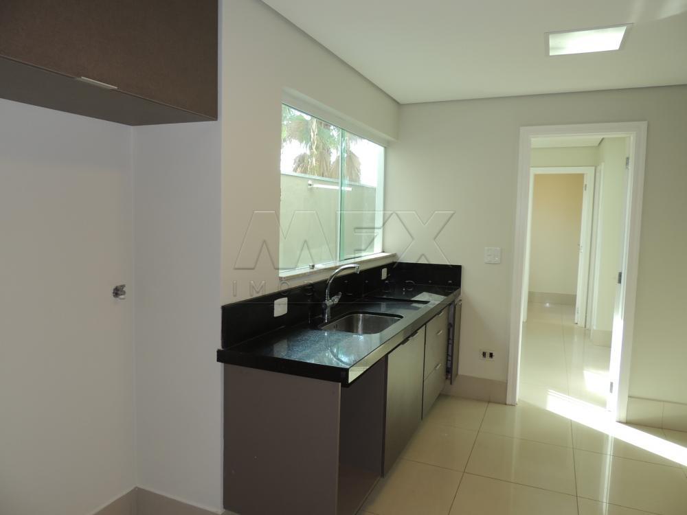 Alugar Casa / Condomínio em Bauru R$ 6.200,00 - Foto 6