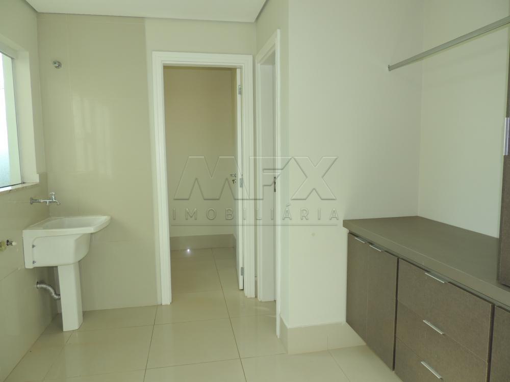 Alugar Casa / Condomínio em Bauru R$ 6.200,00 - Foto 7