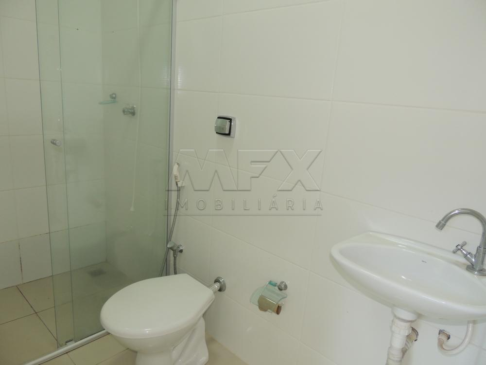 Alugar Casa / Condomínio em Bauru R$ 6.200,00 - Foto 8
