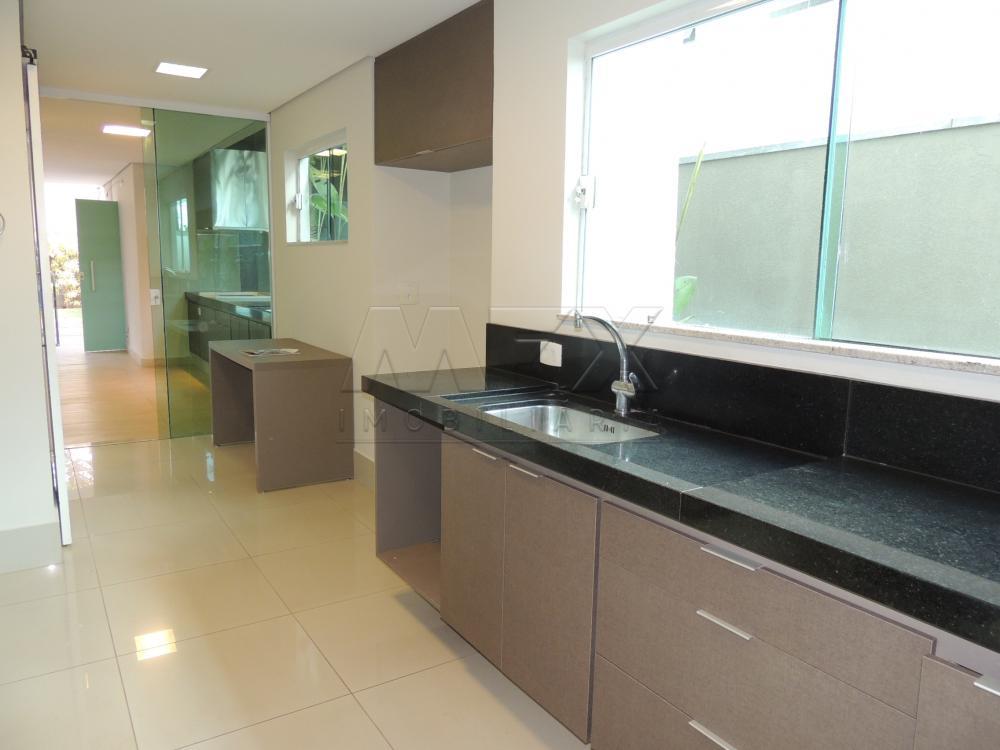 Alugar Casa / Condomínio em Bauru R$ 6.200,00 - Foto 9