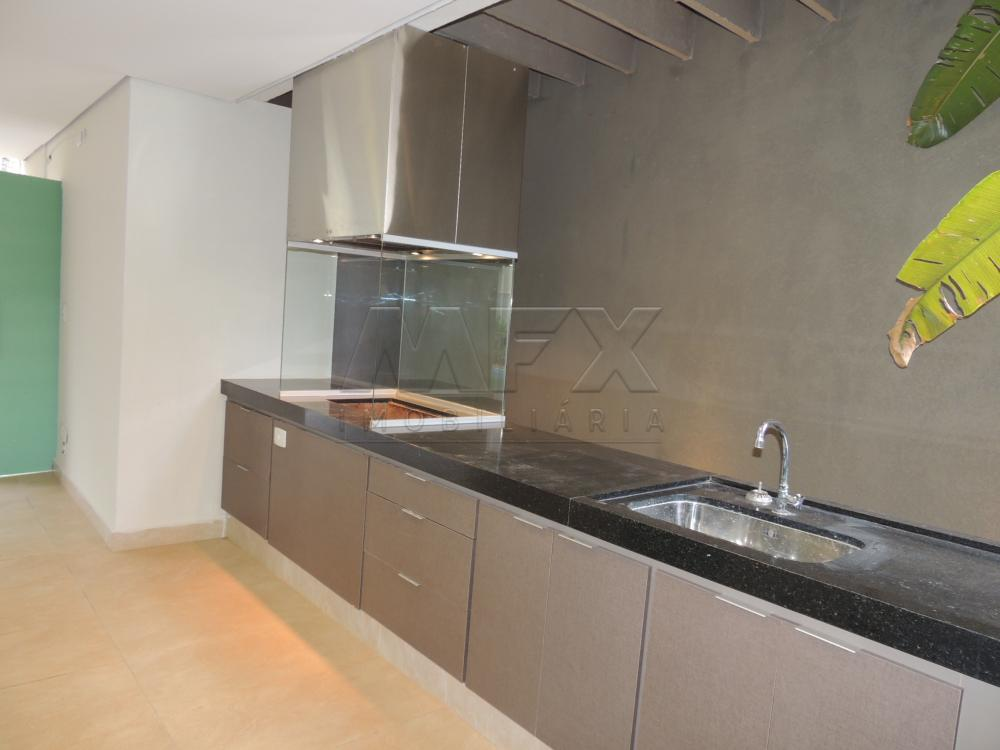 Alugar Casa / Condomínio em Bauru R$ 6.200,00 - Foto 10