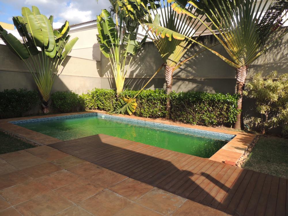 Alugar Casa / Condomínio em Bauru R$ 6.200,00 - Foto 12