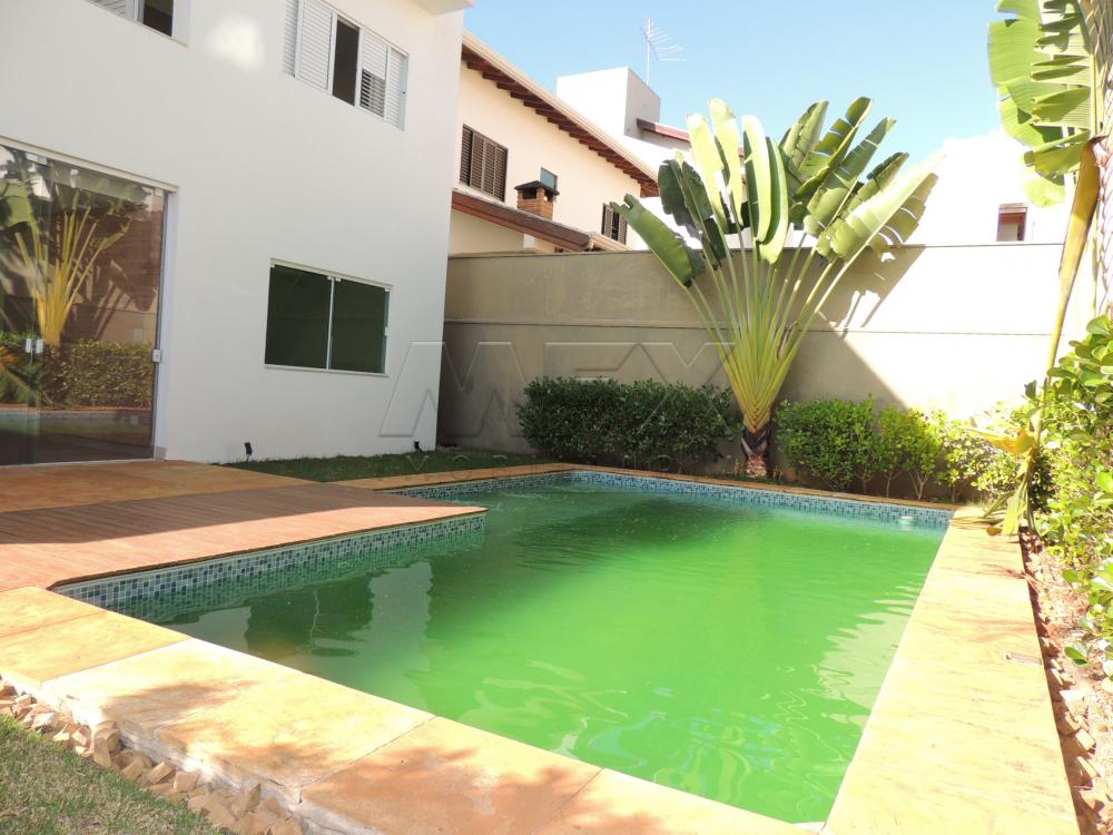 Alugar Casa / Condomínio em Bauru R$ 6.200,00 - Foto 13