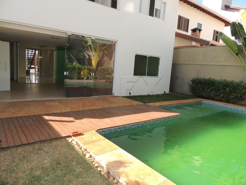 Alugar Casa / Condomínio em Bauru R$ 6.200,00 - Foto 14