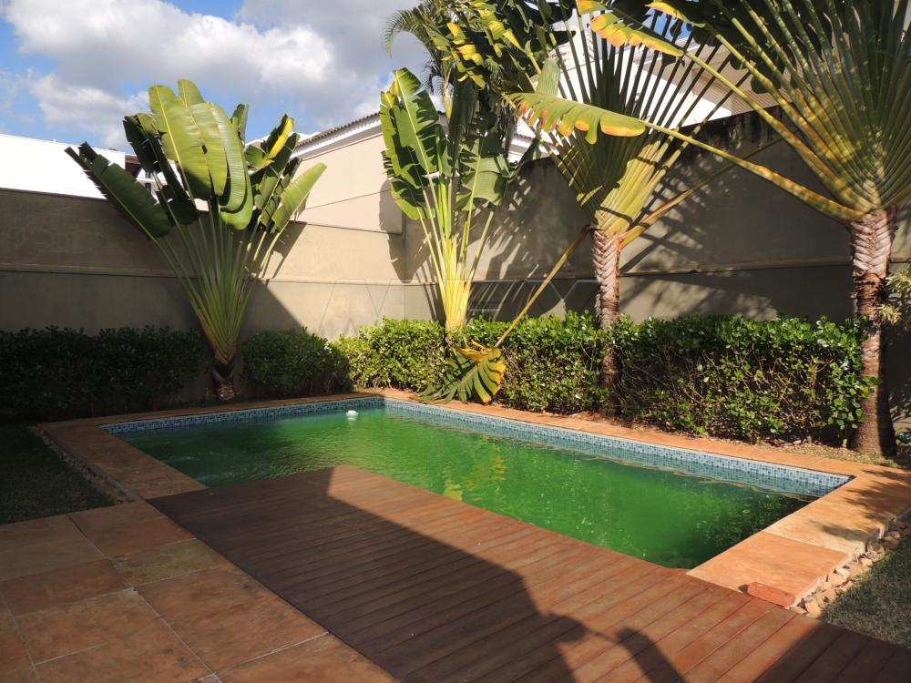 Alugar Casa / Condomínio em Bauru R$ 6.200,00 - Foto 15