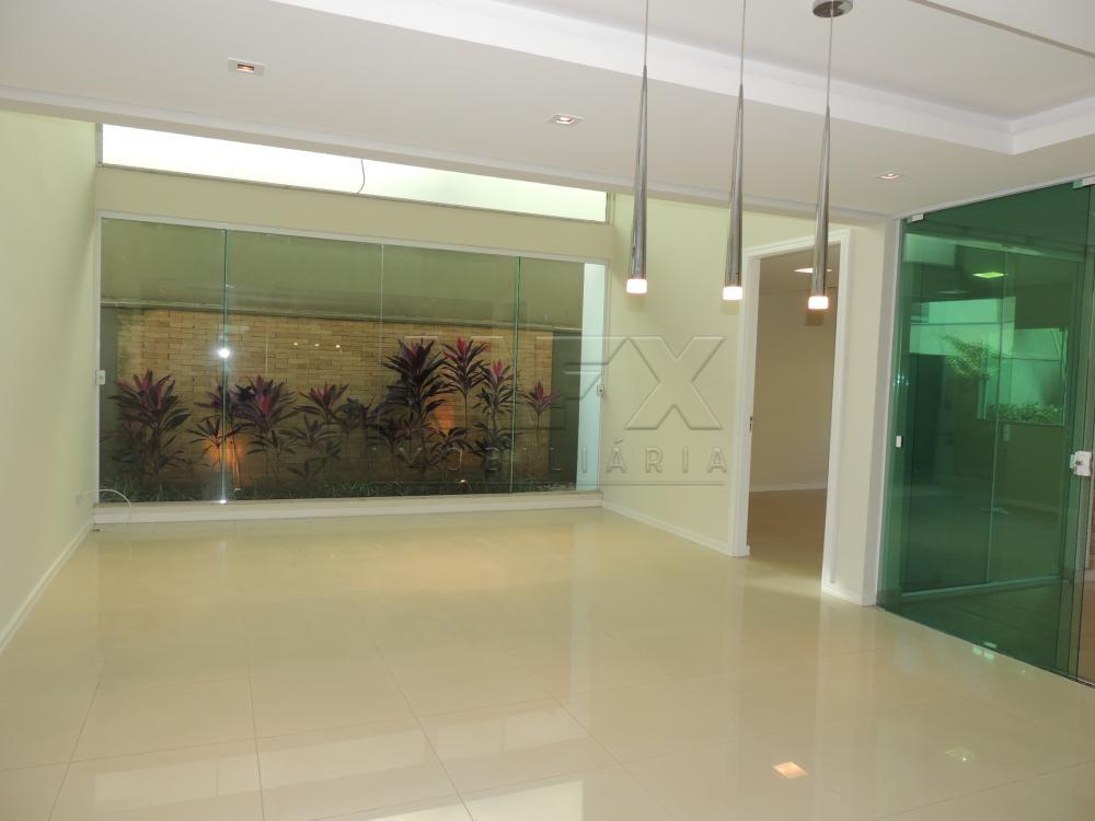 Alugar Casa / Condomínio em Bauru R$ 6.200,00 - Foto 3