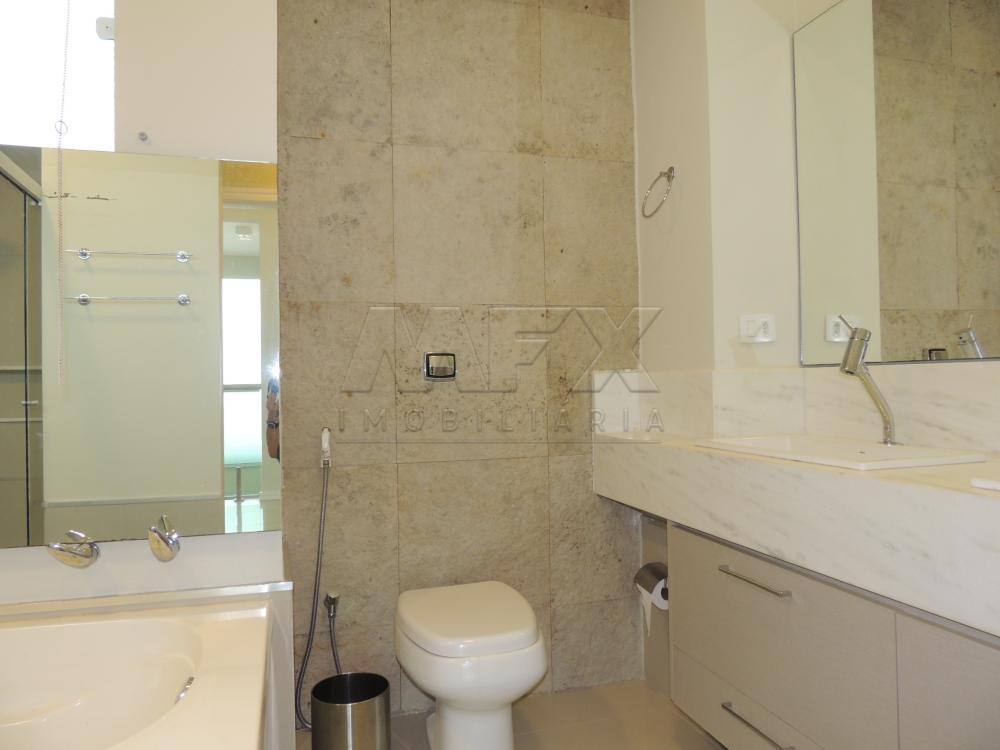 Alugar Casa / Condomínio em Bauru R$ 6.200,00 - Foto 17