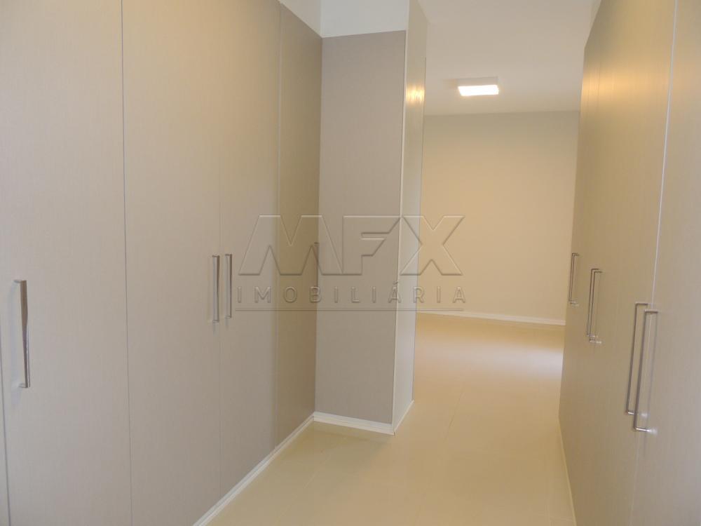 Alugar Casa / Condomínio em Bauru R$ 6.200,00 - Foto 19