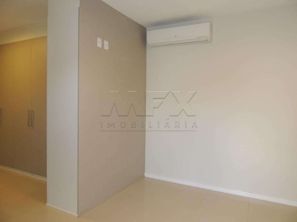 Alugar Casa / Condomínio em Bauru R$ 6.200,00 - Foto 20