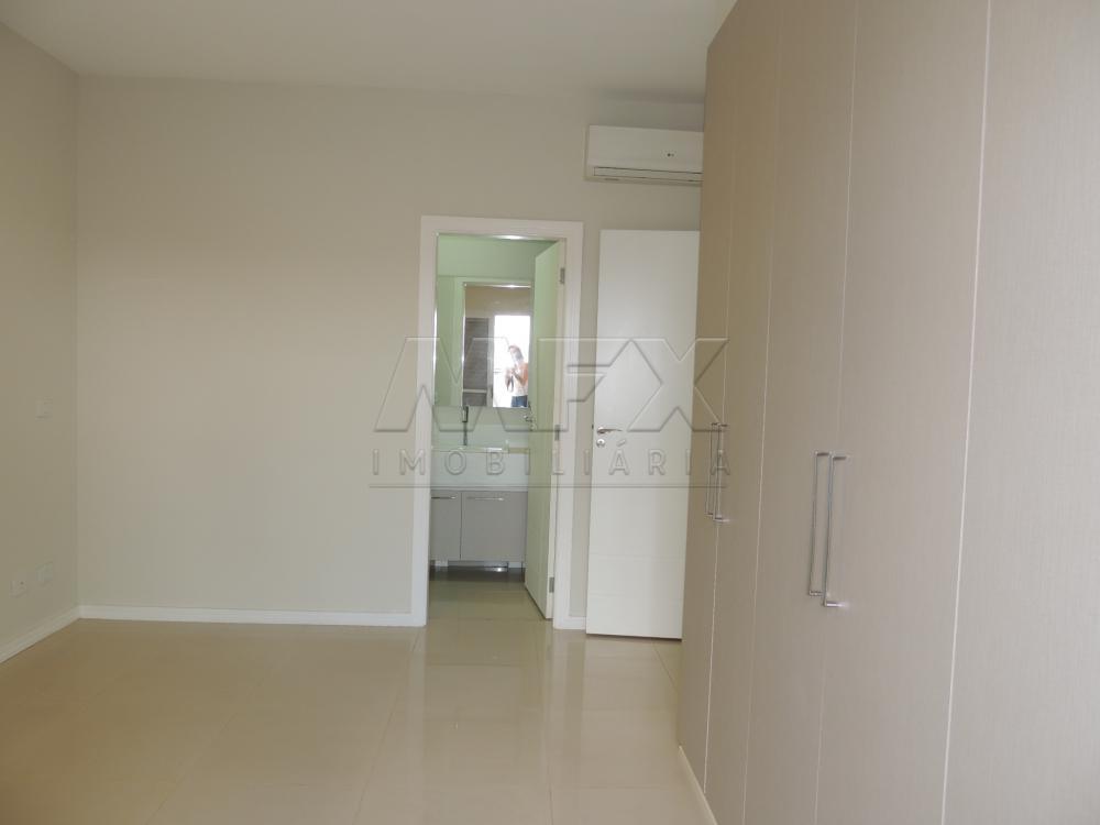 Alugar Casa / Condomínio em Bauru R$ 6.200,00 - Foto 21
