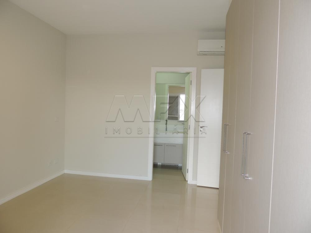 Alugar Casa / Condomínio em Bauru R$ 6.200,00 - Foto 22
