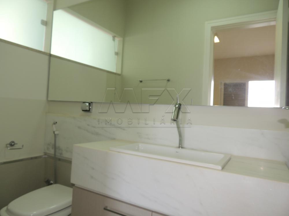 Alugar Casa / Condomínio em Bauru R$ 6.200,00 - Foto 23