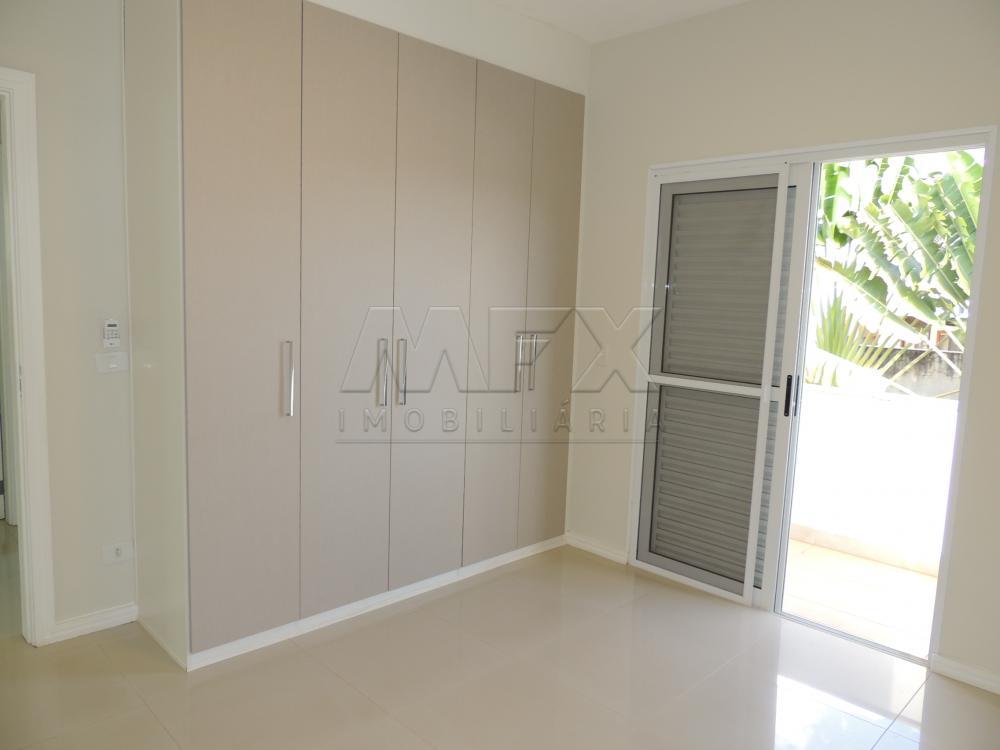Alugar Casa / Condomínio em Bauru R$ 6.200,00 - Foto 24
