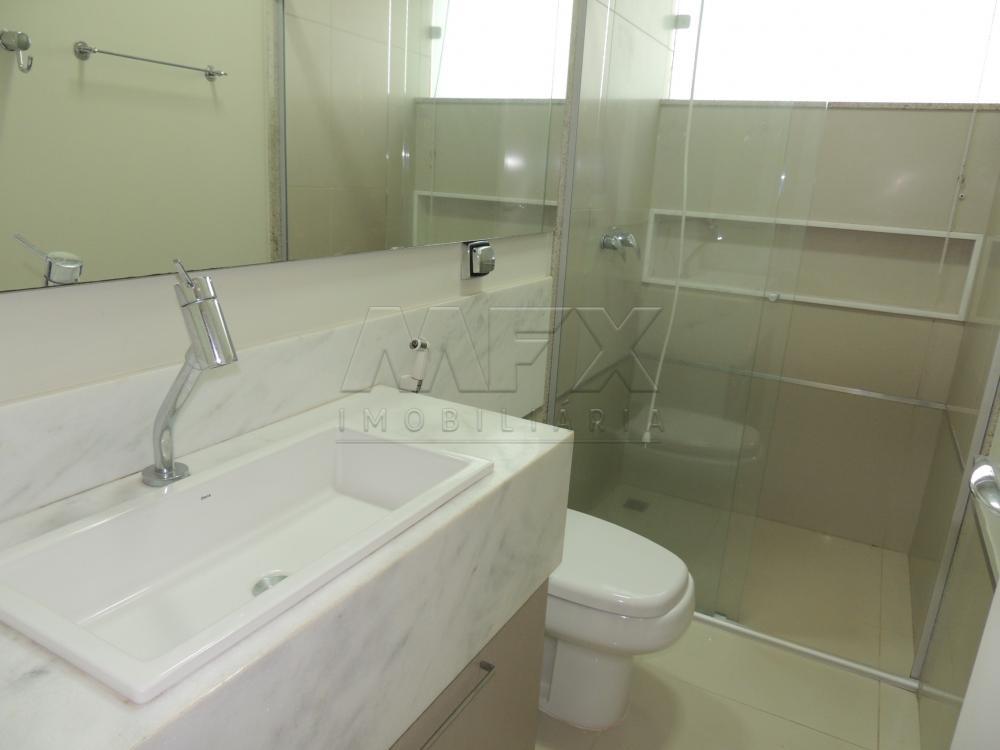 Alugar Casa / Condomínio em Bauru R$ 6.200,00 - Foto 27