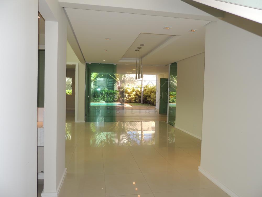 Alugar Casa / Condomínio em Bauru R$ 6.200,00 - Foto 1