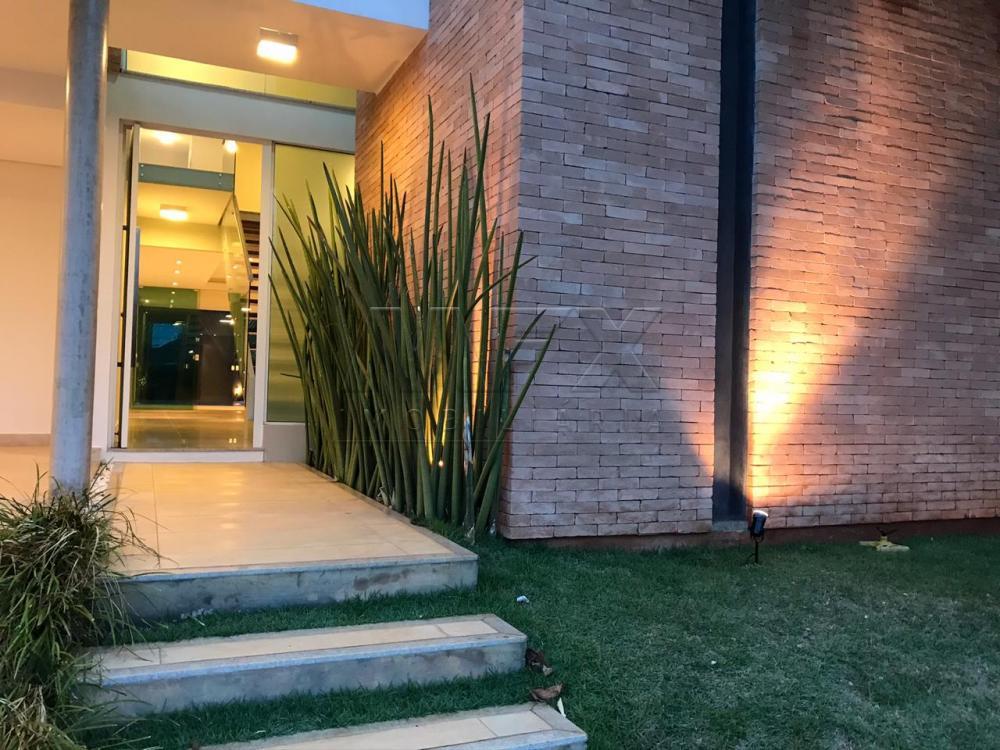 Alugar Casa / Condomínio em Bauru R$ 6.200,00 - Foto 28