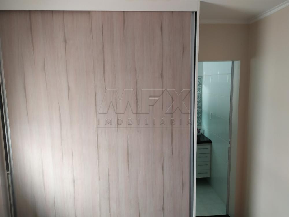 Comprar Casa / Padrão em Bauru apenas R$ 700.000,00 - Foto 6