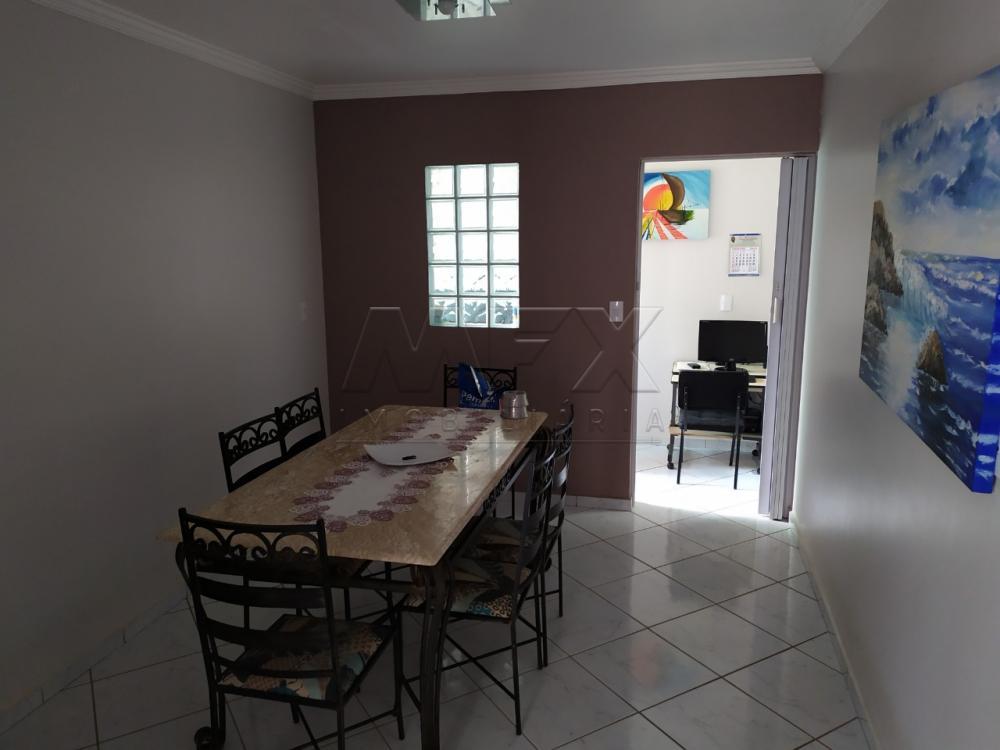 Comprar Casa / Padrão em Bauru apenas R$ 700.000,00 - Foto 3