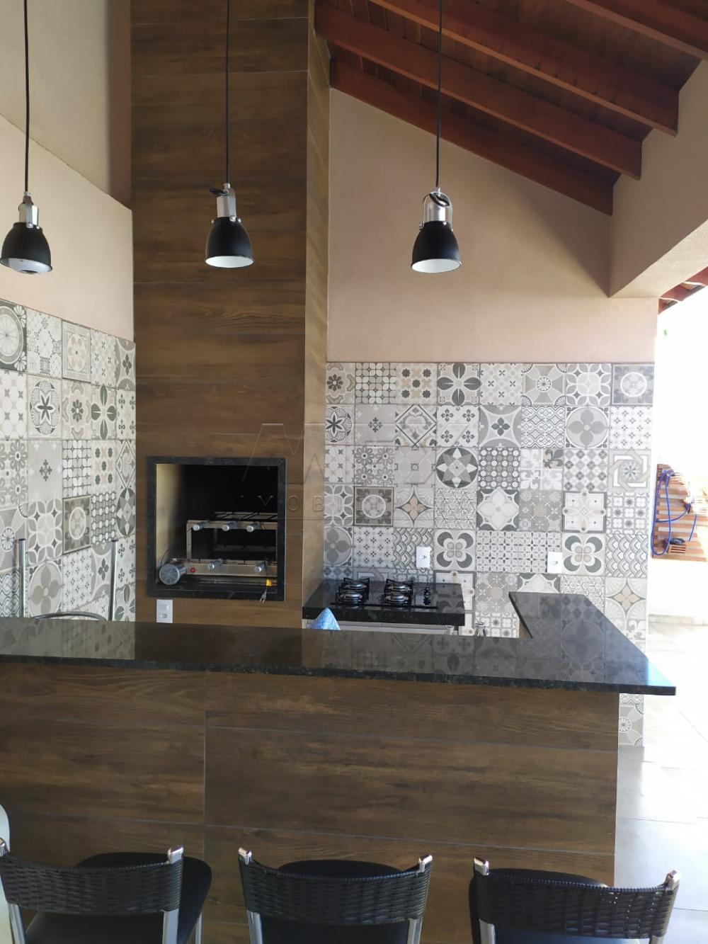Comprar Casa / Padrão em Bauru apenas R$ 700.000,00 - Foto 17