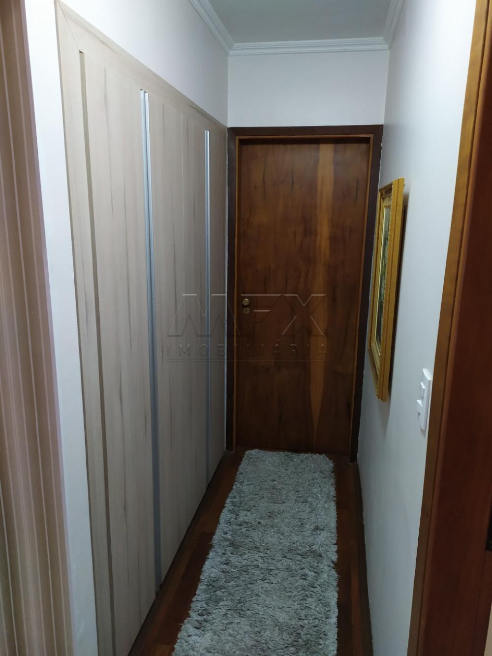 Comprar Casa / Padrão em Bauru apenas R$ 700.000,00 - Foto 8