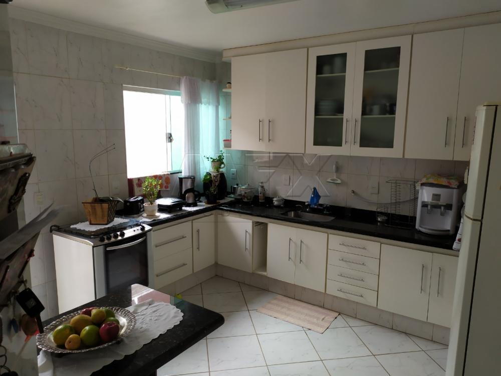 Comprar Casa / Padrão em Bauru apenas R$ 700.000,00 - Foto 10