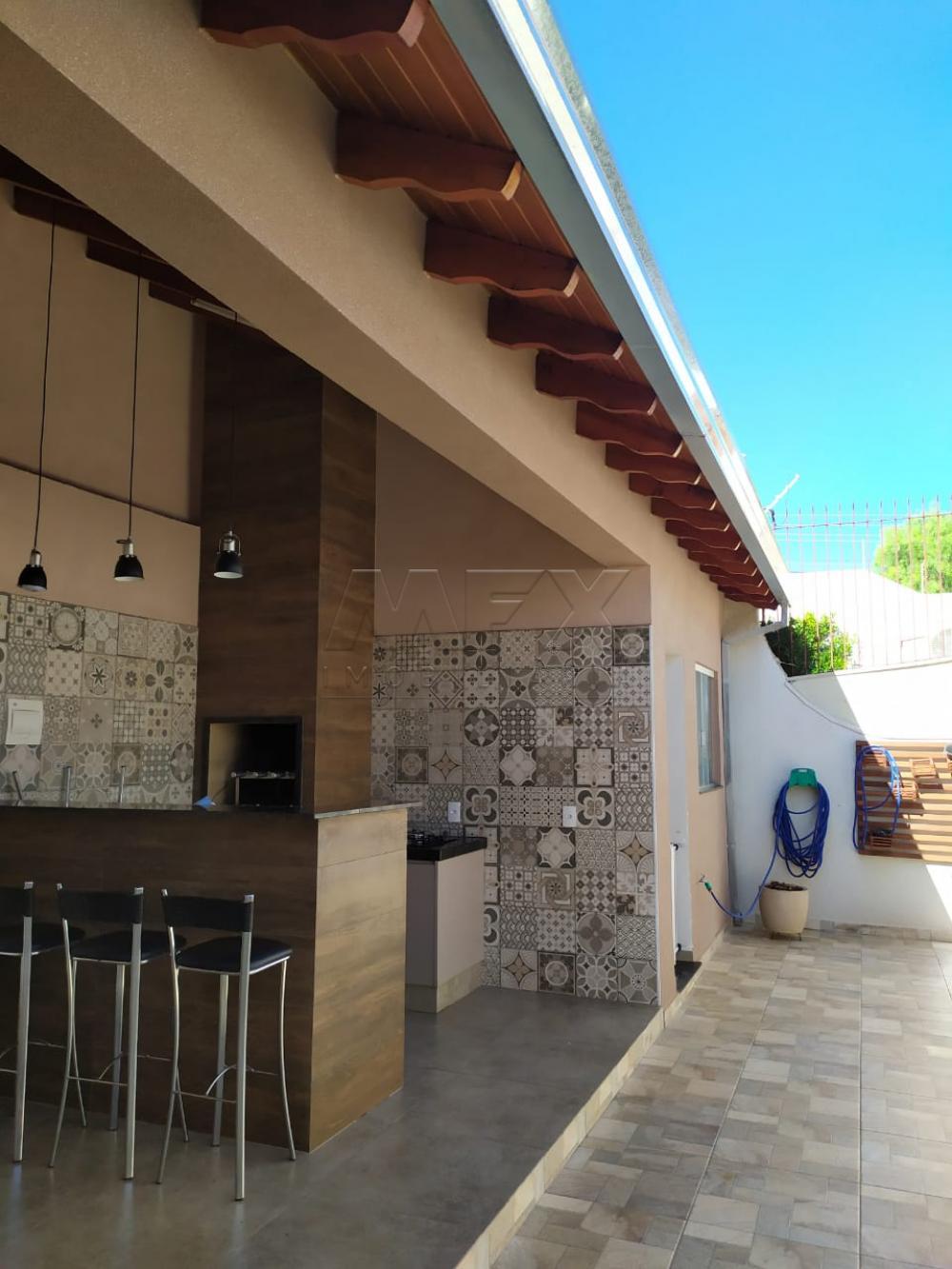 Comprar Casa / Padrão em Bauru apenas R$ 700.000,00 - Foto 19