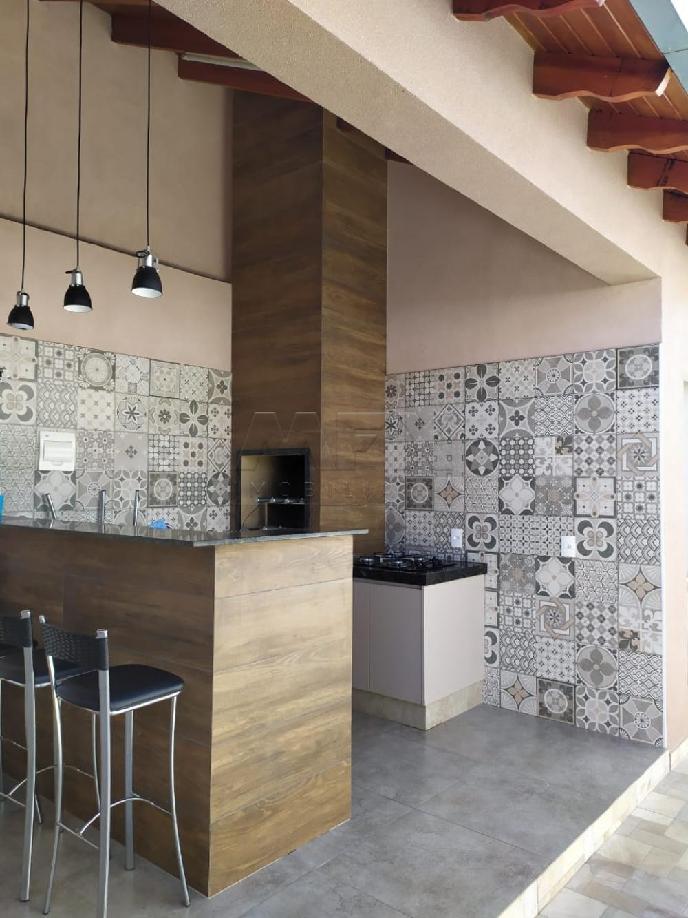 Comprar Casa / Padrão em Bauru apenas R$ 700.000,00 - Foto 16