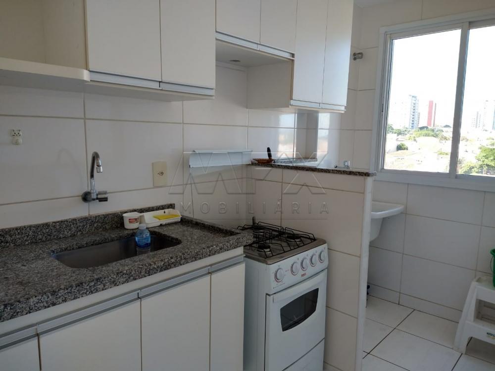 Alugar Apartamento / Padrão em Bauru apenas R$ 900,00 - Foto 1