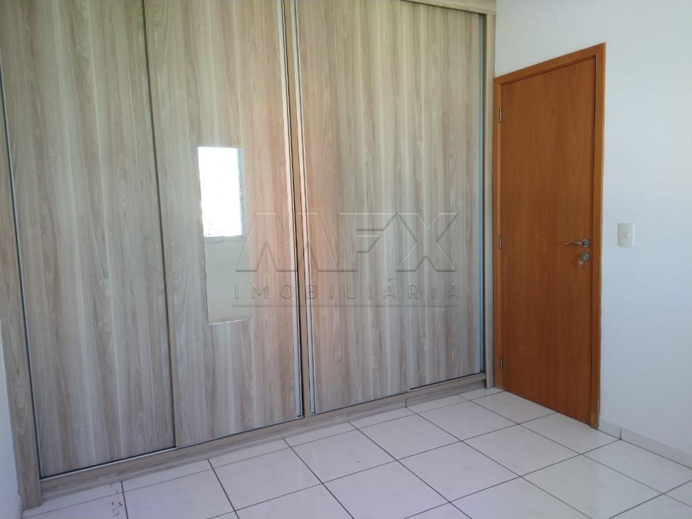 Alugar Apartamento / Padrão em Bauru apenas R$ 900,00 - Foto 2