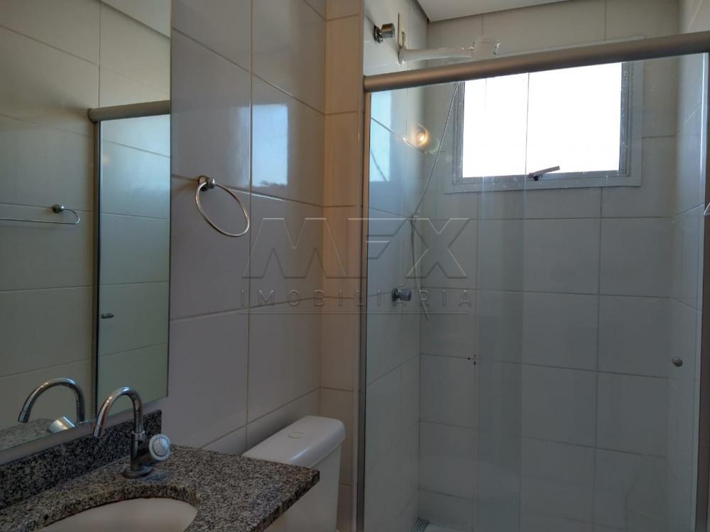 Alugar Apartamento / Padrão em Bauru apenas R$ 900,00 - Foto 3